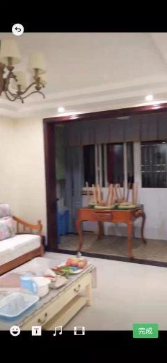 (马镇坝)七安置房2室2厅1卫1800元/月80m²出租