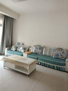 (马镇坝)四安置区2室2厅1卫1380元/月80m²出租